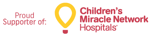 Georgia Drug Card is a proud supporter of Children's Miracle Network Hospitals