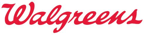 Georgia Drug Card - Free Statewide Prescription Assistance